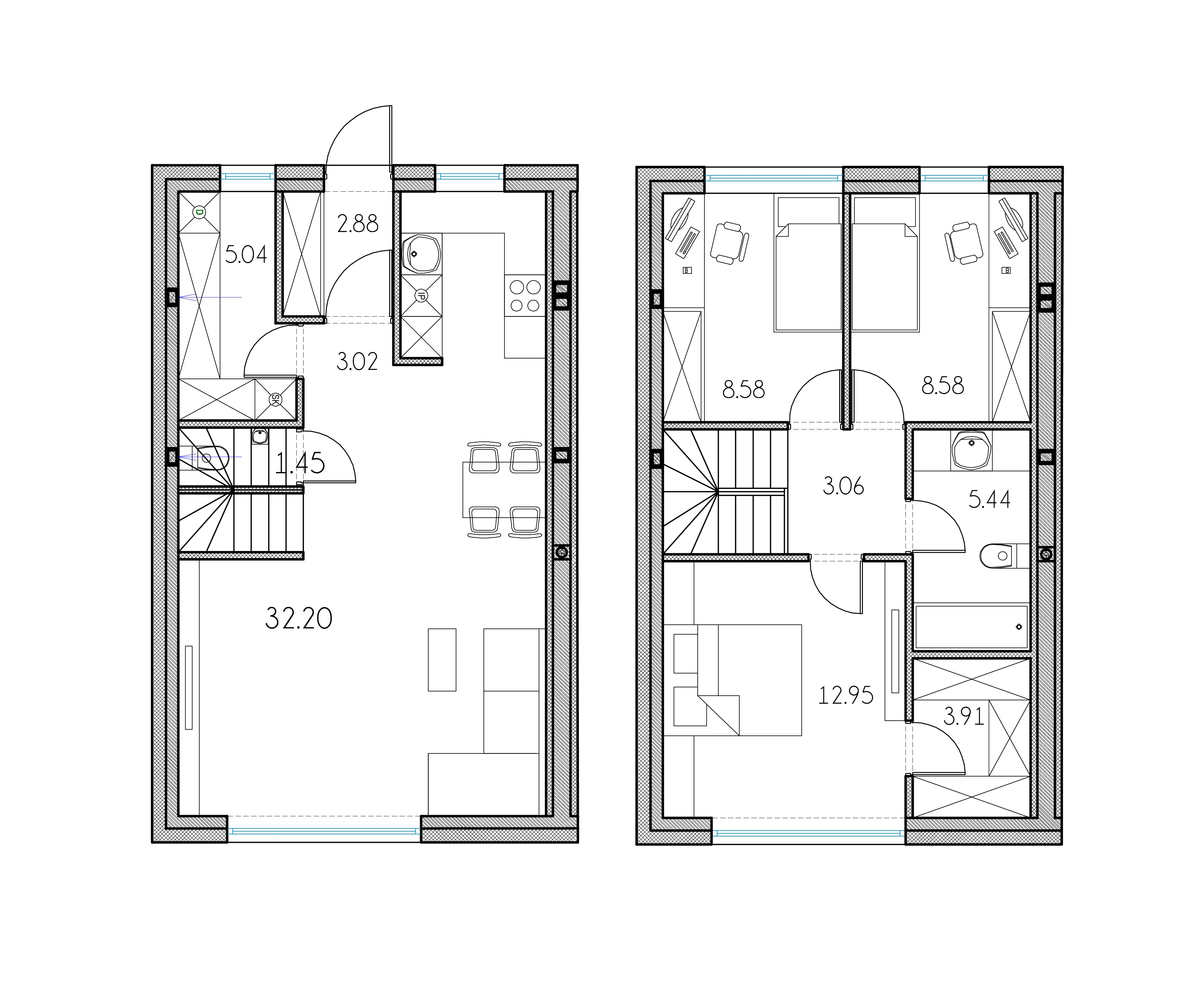 87.11 m2-01 (1)